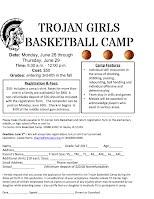 https://sites.google.com/a/tctrojans.org/tc/news-announcements/news/trojan-girls-basketball-camp-june-26-29/tcgbbcamp17.pdf?attredirects=0