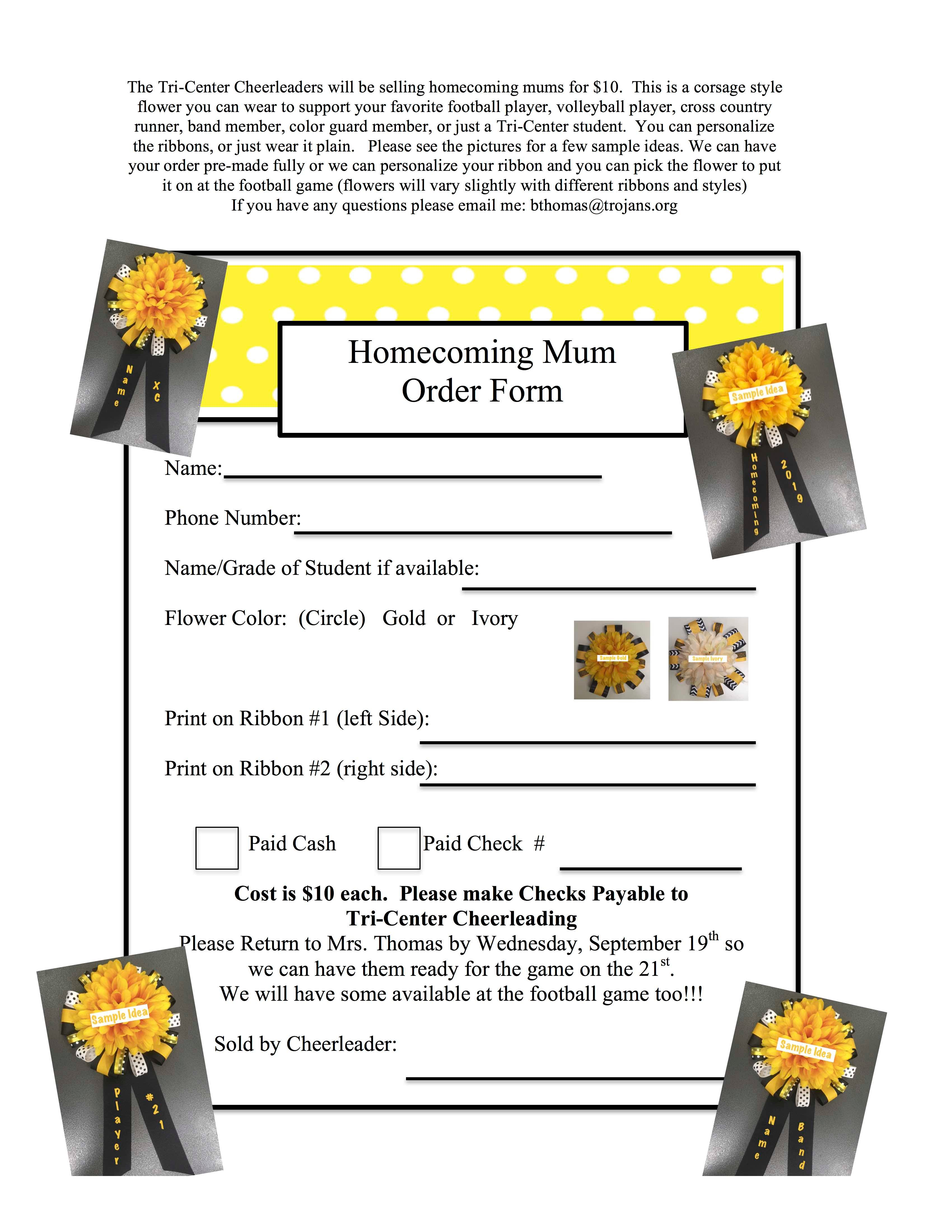 https://sites.google.com/a/tctrojans.org/tc/news-announcements/news/_draft_post/Homecoming%20Mums.pdf